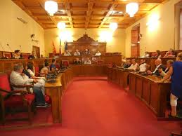 Consiglio comunale di Milazzo approva debito fuori bilancio