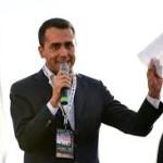 Italia, saga degli insulti politici