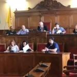 """Presentato in Aula consiliare il film """"Franchitto"""" di Franco Arcoraci"""