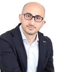 Il consigliere Foti sollecita il Comune di Milazzo ad attivarsi su due bandi di finanziamento