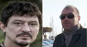 """A Milazzo, il 14 settembre,  la Conferenza Stampa del Film  """"FRANCHITTO""""   – Io non ho paura"""