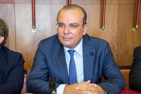 """""""Sicilia Futura"""" contraria alla costituzione di parte civile del Comune contro la Ram"""