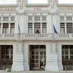 La riunione in prefettura sulla questione ambientale di Milazzo