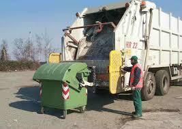 Igiene ambientale, la ditta Super Eco si aggiudica l'appalto per il periodo ottobre/dicembre