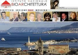 Rinnovo Consiglio Direttivo INBAR Messina