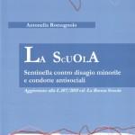 Giardino Letterario, sabato 8 settembre è stato presentato il libro di Antonella Romagnolo