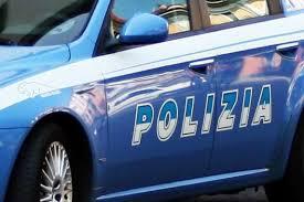 La Polizia di Stato sorprende messinese a rubare sulla A20. Arrestato per i reati di furto e ricettazione