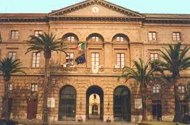 Insediata a Milazzo la nuova Commissione straordinaria di liquidazione