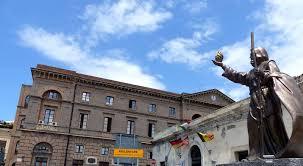 Ambiente, riunione tra i sindaci di Milazzo e San Filippo e i vertici della Ram