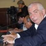 Polemiche sul Consuntivo 2014, Nastasi replica ai consiglieri comunali di Milazzo  Abbagnato, Spinelli e Italiano