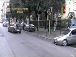 BRESCIA. OPERAZIONE BLOOD BOY, IN CARCERE RICHIEDENTE ASILO PER APOLOGIA DI TERRORISMO