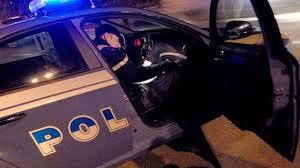 Vasta operazione della Polizia di Stato contro il clan PERNA