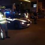 Taormina. Molestie sessuali ai danni di una turista tedesca. La Polizia di Stato rintraccia l'autore e lo sottopone a fermo di P.G.