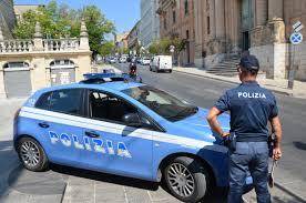 La Polizia di Stato di Catania ha arrestato il secondo autore della rapina in abitazione commessa a Catania la notte del 30 agosto 2018, ai danni di un Commissario di Polizia