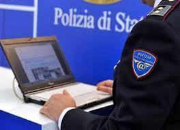 Massiva attività di spamming a scopo estorsivo a cura della Polizia Postale