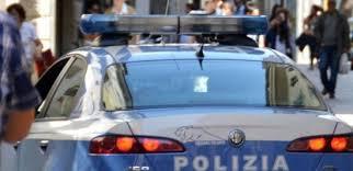 Reggio Emilia, la Polizia di Stato esegue una serie di arresti nella Provincia su disposizione della Procura