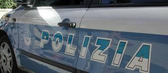 La Polizia di Stato di Cagliari ha eseguito due ordinanze di custodia cautelare nei confronti di un 44enne e di un 38enne, entrambi cagliaritani per i reati di spaccio e traffico di sostanze stupefacenti