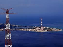 Le Camere di commercio di Reggio Calabria e Messina e le compagnie di navigazione insieme per facilitare la mobilità nell'area dello Stretto
