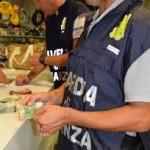 """GRAN BAZAR"" DI PRODOTTI CINESI: SCOPERTO VORTICOSO GIRO DI FALSE FATTURE EMESSE DA 31 CARTIERE AVENTI SEDE IN VARIE CITTA' D'ITALIA"