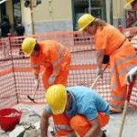 Cantieri di lavoro, 235 mila euro previsti per Milazzo