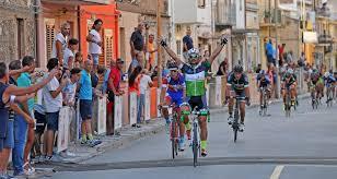 Gara ciclistica al Capo di Milazzo, domenica 16 modifiche alla viabilità cittadina