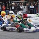 Torna il karting nelle strade del centro cittadino. Mercoledì conferenza stampa