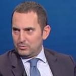 Cabina di regia contro la violenza sulle donne voluta dal sottosegretario alla Presidenza del Consiglio Vincenzo Spadafora