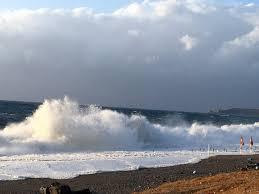 Allerta meteo, domani scuole aperte a Milazzo