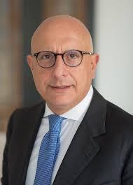 Operazione trasparenza sui conti della Regione siciliana. Armao presenta il Bollettino sul fabbisogno finanziario