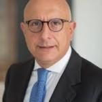 Agenda digitale siciliana, opportunità per la crescita regionale