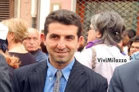 Riduzione dei documenti cartacei al Comune di Milazzo, mozione del Consigliere Bagli