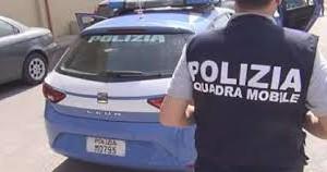 Biella, la Polizia di Stato arresta l'autore dell'omicidio di un anziano