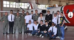 Guardia Costiera Catania: attivazione S.A.R. 28 settembre 2018