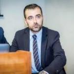 IL DEPUTATO REGIONALE ANTONIO CATALFAMO, CAPOGRUPPO DI FRATELLI D'ITALIA, INTERROGA L'ARS SUL TEMA SPINOSO DEI PRECARI DI MILAZZO CHE RISCHIANO IL LICENZIAMENTO DAL PRIMO GENNAIO 2019