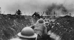 """Sabato, giornata commemorativa dei Caduti della """"Grande Guerra"""" a Milazzo"""