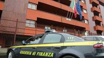GDF MESSINA: ARRESTATI DUE CONIUGI E SEQUESTRATI OLTRE 100 MILA EURO PER TRUFFE ALL'AGEA