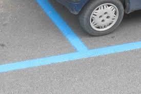 Pubblicata sulla Gazzetta ufficiale della Comunità europea la gara sui parcheggi a pagamento di Milazzo