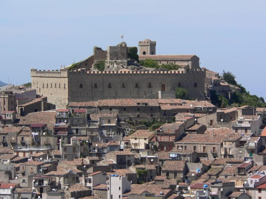 L'Argimusco potrebbe diventare uno dei siti Patrimonio dell'Umanità in seguito ad una conferenza internazionale che si svolgerà dal 24 al 28 ottobre a Montalbano Elicona