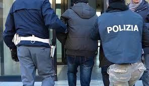 La Polizia di Stato di Ragusa ferma il marito della donna uccisa a Ragusa