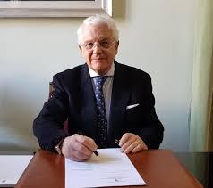 Le società interessate sono: Gal Castell'Umberto Nebrodi, Gal Valle Alcantara, Gal Nebrodi, Consorzio Agenzia per l'Energia Messina-APEM, Sogepat, Progeta s.p.a.