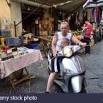 Napoli, arrestato dalla Polizia di Stato il latitante Fido