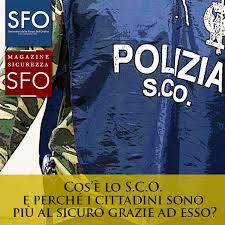 Palermo, la Polizia di Stato ferma un fedelissimo di Matteo Messina Denaro