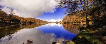Parco dei Monti Sicani: cinque giorni  per conoscere bellezze e potenzialità dell'entroterra siculo