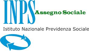 FRANCOFONTE: incassava mensilmente l'assegno sociale destinato ai residenti in Italia ma viveva in America