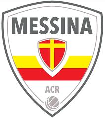 """Fontalba su ACR Messina:   """"Gestione fallimentare. Urge un cambio di rotta"""""""
