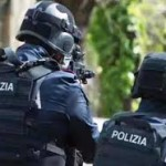 Nuoro, operazione antiterrorismo. Arrestato 38enne libanese di origine palestinese