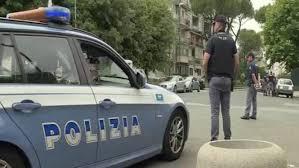 Napoli, vasta operazione antidroga coordinata dalla DDA