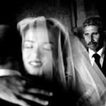 """""""Il Valzer di un giorno"""", domani pomeriggio l'inaugurazione  della mostra fotografica dell'artista siciliano Franco Carlisi"""