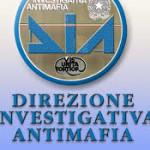 Napoli, eseguita ordinanza di custodia cautelare per 7 soggetti accusati di traffico e commercializzazione di sostanze stupefacenti