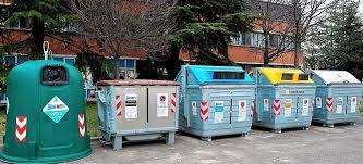 Sentenza del Tar su ordinanza affidamento servizio rifiuti, nota del sindaco Formica di Milazzo